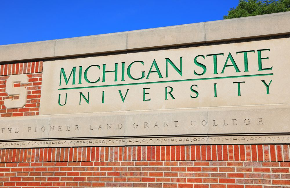 MSU had nearly 1,200 racial incident reports in 5 years. Here's how many were valid.