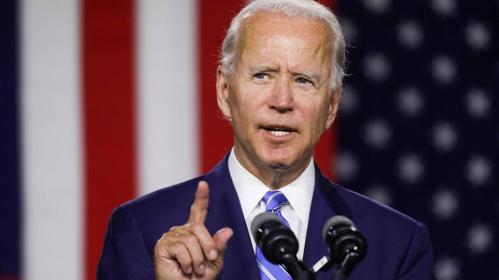 Biden's American Families Plan would make college a worse deal for American families